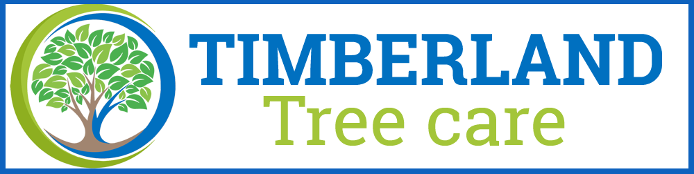 Timberland Tree Care Indianapolis, Indiana
