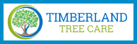 Timberland Tree Care Company